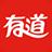 網易有道詞典破解版 v8.9.1.0清爽版