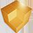 Enscape2.8漢化補丁 附使用教程
