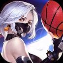 潮人籃球破解版 v20.0.1646內購版