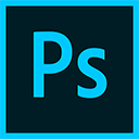 Photoshop CS6手机版
