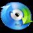 Leawo Blu-ray Ripper破解版(藍光開膛手) v8.3.0.2附安裝破解教程