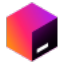 JetBrains Toolbox(JetBrains工具箱)