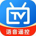 電視家3.4.22破解版 v3.4.22完美版