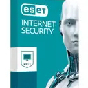 ESET Internet Security正式版