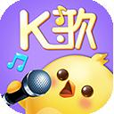 百靈K歌tv版破解版 v6.3.6付費破解版
