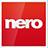 Nero Platinum Suite 2021中文破解版 v23.0.1000附安裝教程
