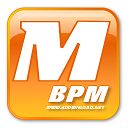 MixMeister BPM Analyzer v1.0汉化版