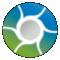 Alien Skin Exposure X6破解版 v6.0.0.68附激活補丁