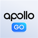 Apollo GO v1.4.1.7安卓版