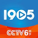 1905TV破解版 v2.9.0vip永久破解版