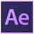 AE CC 2018破解版 附安裝破解教程
