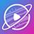 木星影院官方版 v1.6.3.12免費版