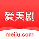 愛美劇tv2020最新版 v1.1.5電視版