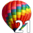 FotoWorks XL 2021破解版 v21.0附安裝教程