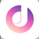 到夢空間app v4.3.8.1