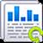 Finaldata2.0破解版 附安裝教程