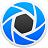 KeyShot10破解版 附安裝教程