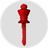 chessbase 16中文破解版 v16.0附安裝教程