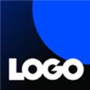 全民logo v2.1.4安卓版