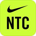 Nike Training Club v6.17.0安卓版