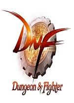 DNF計算器(DNF紙飛機計算器) v2020.11.25免費版