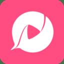 聊客app v5.2.211安卓版