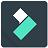 萬興喵影綠色破解版 v10.0.4.6免安裝版