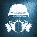 僵尸作戰模擬破解版 v1.3.7無限子彈