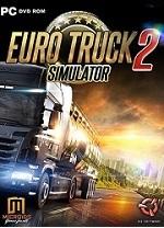 歐洲卡車模擬2中文破解版 v1.39.1.0