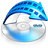 WonderFox DVD Video Converter 21中文破解版