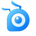 螞蟻市場tv版 v1.2.3附分享碼