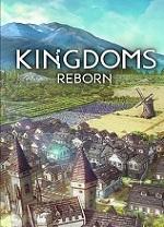 王國重生漢化版 免安裝綠色版