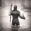 荒野日記孤島內購破解版 v1.8.5.0附攻略