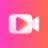 轉轉大師視頻轉換器 v1.1.0.8