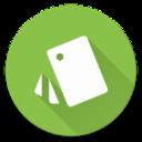 Anywhere- v2.1.8安卓版