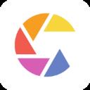 色彩 v2.4.1安卓版