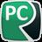 PC Reviver免激活碼版 v3.12.0.44漢化便攜版