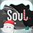 Soul電腦版 v3.72.0官方pc版