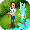 夢幻花園破解版 v4.9.0無限版