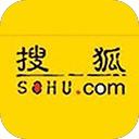 北京搜狐新媒體信息技術有限公司