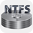 East Imperial Magic NTFS Recovery破解版