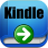 Kindle DRM Removal破解版