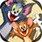 貓和老鼠電腦版 v7.11官方pc版