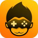 悟飯游戲廳破解版 v4.7.8永久會員版