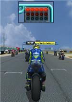 極品摩托3 v3.0單機版