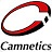 Camnetics Suite 2021中文破解版