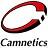 Camnetics Suite 2021中文破解版 附安裝教程