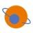 Meteonorm8破解版 v8.0.2附安裝破解教程