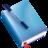 iDailyDiary Pro破解版 v4.30附破解教程