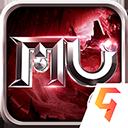 全民奇跡九游版 v19.0.0安卓版